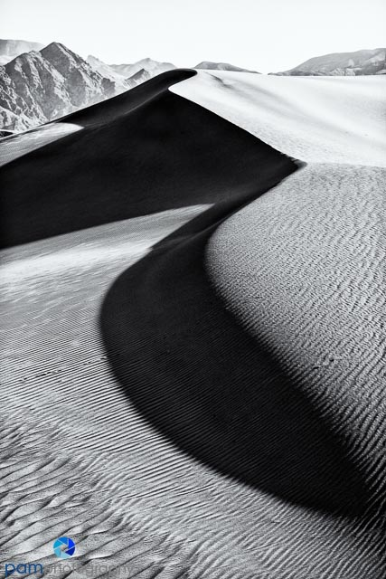 1304_MFA_Death Valley_0066-Edit