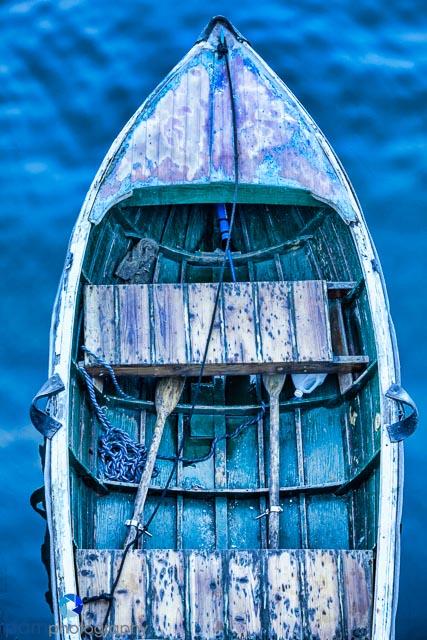 1312_MFA_CA Coast_073-Edit