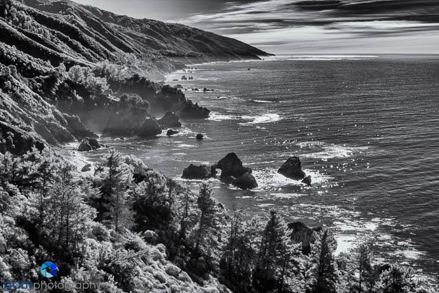1312_MFA_CA Coast_093-Edit
