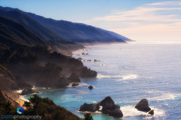 1312_PSA_Big Sur_0011-Edit-Edit