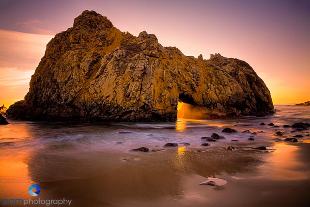 1312_PSA_Cal Coast_0128_HDR-Edit-2-Edit