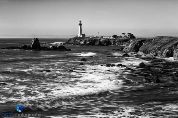 1312_PSA_Santa Cruz_0158-Edit
