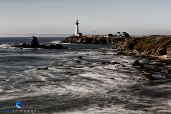 1312_PSA_Santa Cruz_0162-Edit