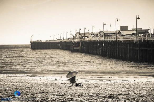 1312_MFA_CA Coast_028