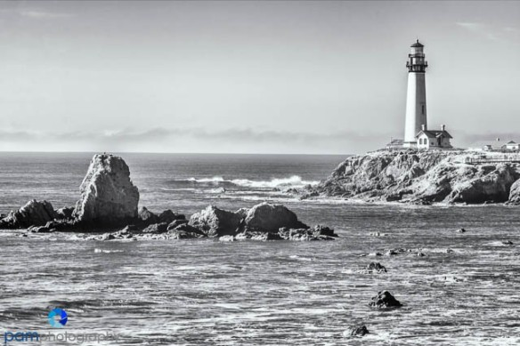 1312_MFA_CA Coast_054-Edit