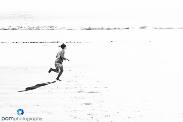 1312_MFA_CA Coast_158-Edit