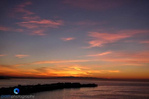 1312_PSA_Cal Coast_0020-Edit