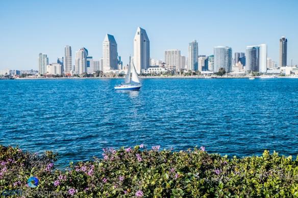 1402_MFA_San Diego_267