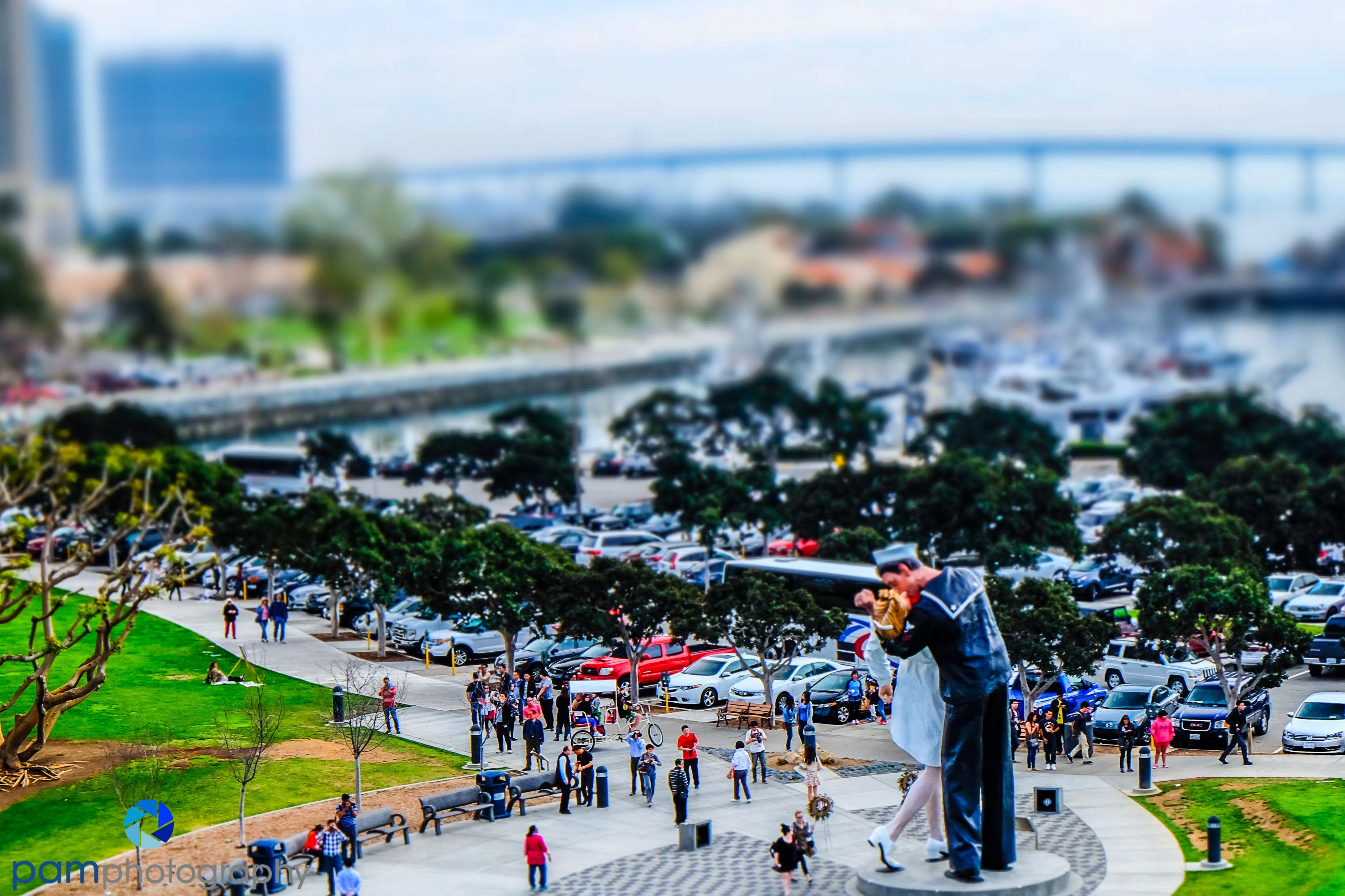 1402_MFA_San Diego_347