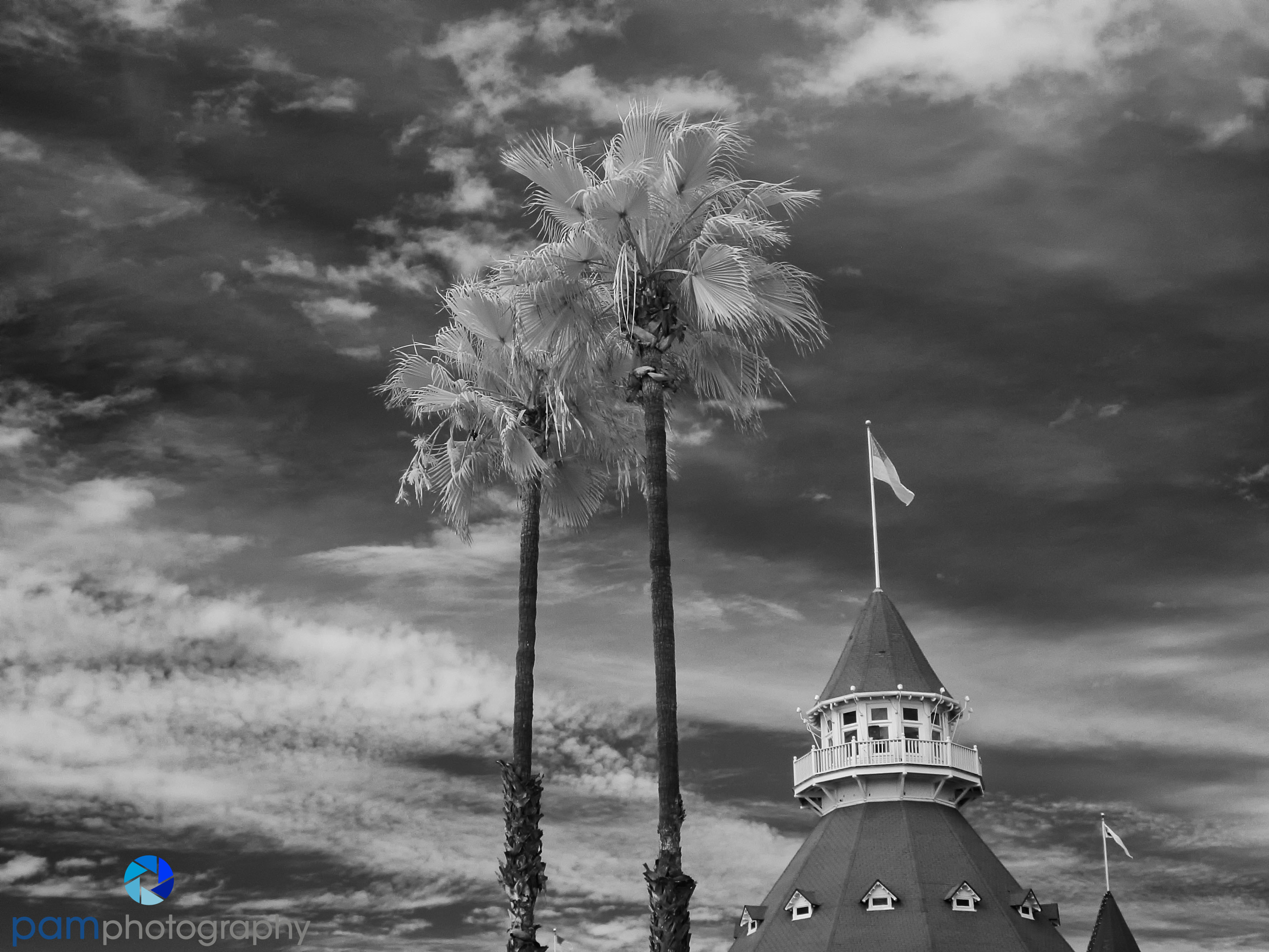 1402_PSA_San Diego_113-Edit