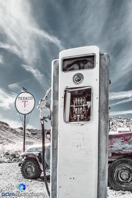 1403_MFA_Las Vegas Infrared_017-Edit-Edit