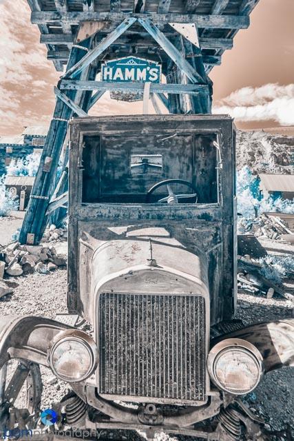 1403_MFA_Las Vegas Infrared_037-Edit