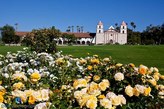 1007_MFA_Mission Santa Barbara_063