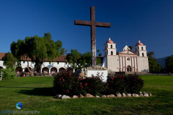 1007_PSA_Mission Santa Barbara_004