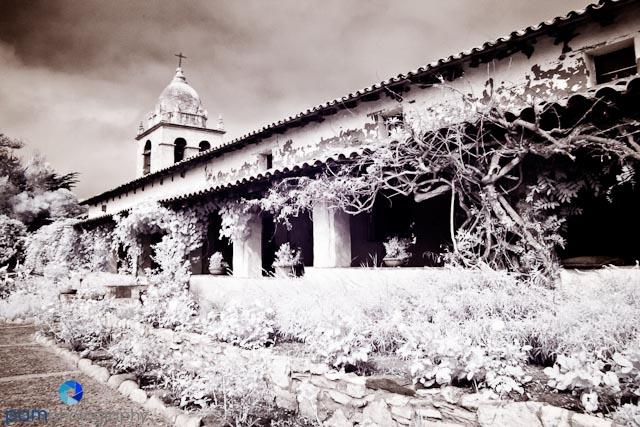 1109_MFA_Monterey_302-Edit