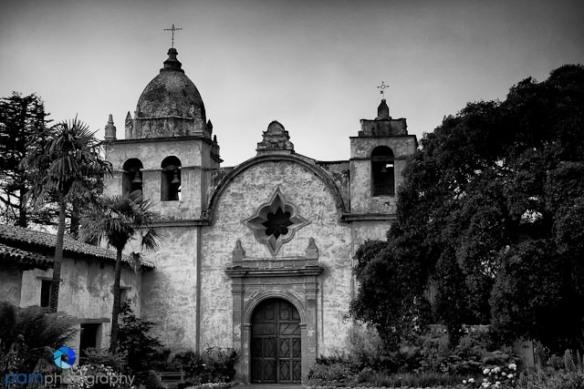 1109_MFA_Monterey_523-Edit-Edit