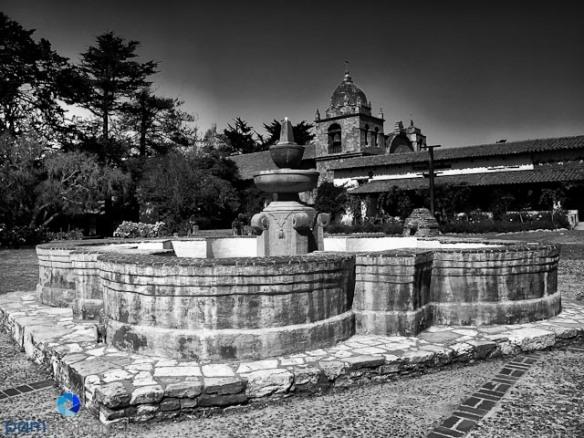 1109_PSA_Monterey_287-Edit-Edit