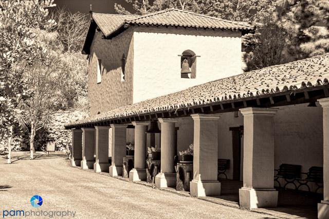 1401_MFA_IR Mission San Fernando_030-Edit