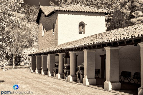 1401_MFA_IR Mission San Fernando_030-Edit