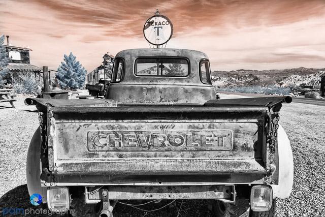 1403_MFA_Las Vegas Infrared_024-Edit
