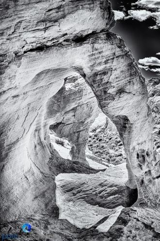 1403_MFA_Las Vegas_248_HDR-Edit