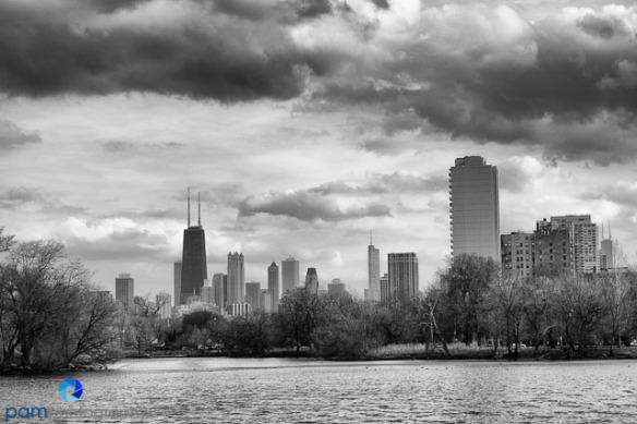 1404_PSA_Chicago_126-Edit