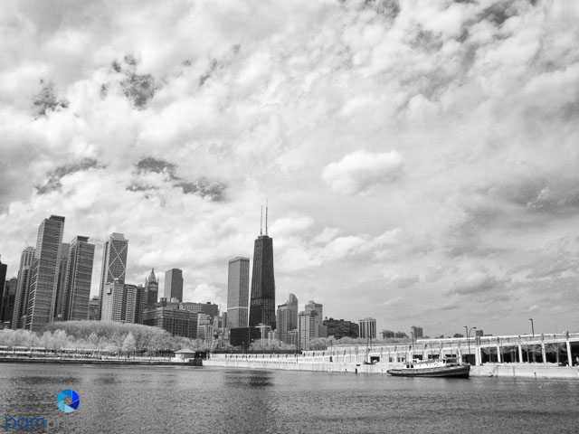 1404_PSA_Chicago_226-Edit