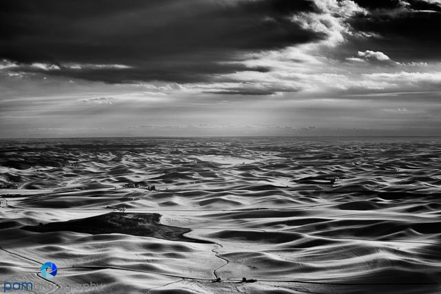 1406_PSA_Palouse Infrared_0011-Edit
