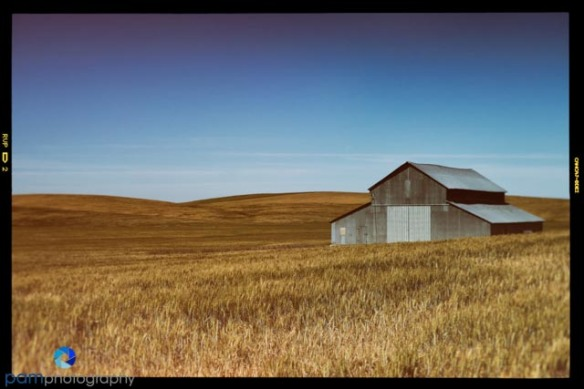 1406_PSA_Palouse_1081-Edit