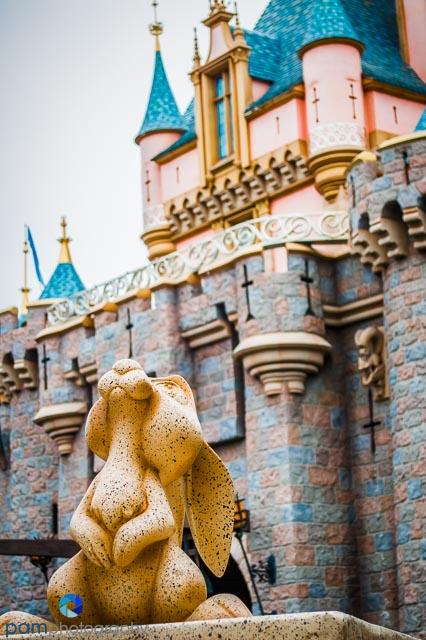 1407_MFA_Disneyland_052