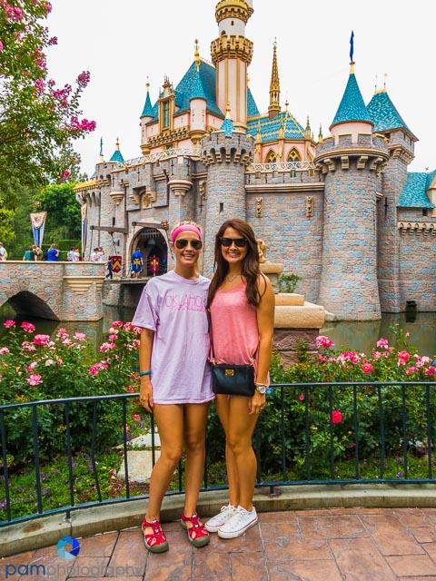 1407_MFA_Disneyland_054
