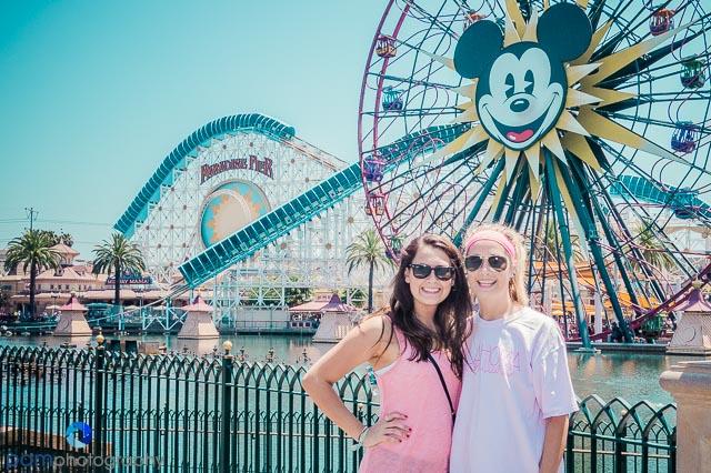 1407_MFA_Disneyland_079