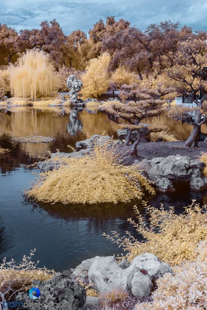 1407_MFA_Huntington Infrared_034-Edit
