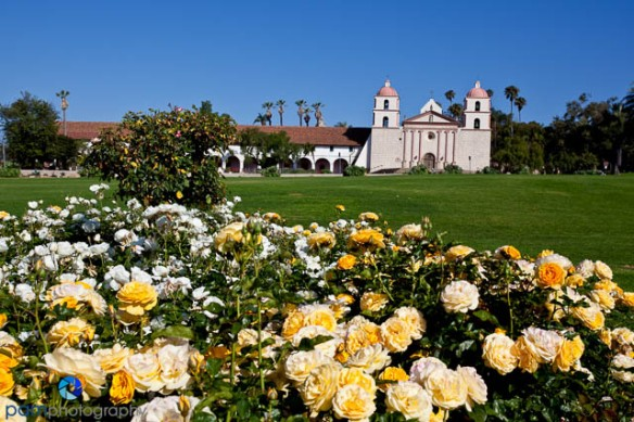 1007_MFA_Mission Santa Barbara_063