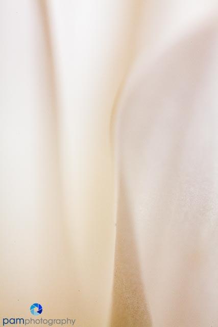 1408_MFA_Abstracts_029