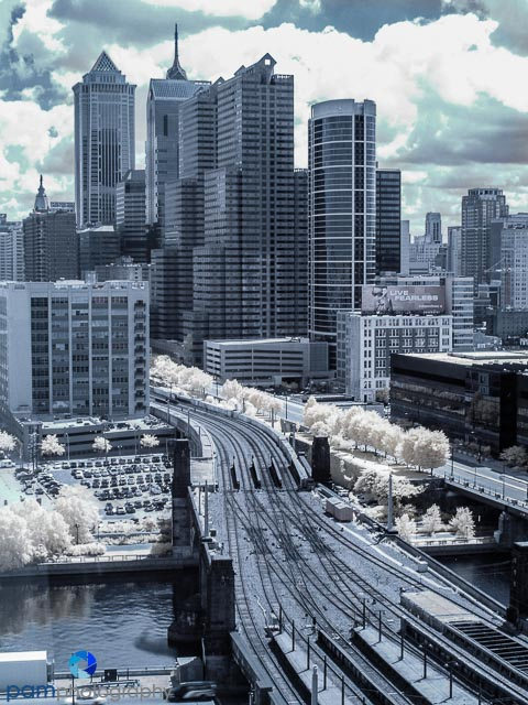 1408_MFA_Philly IR_001-Edit