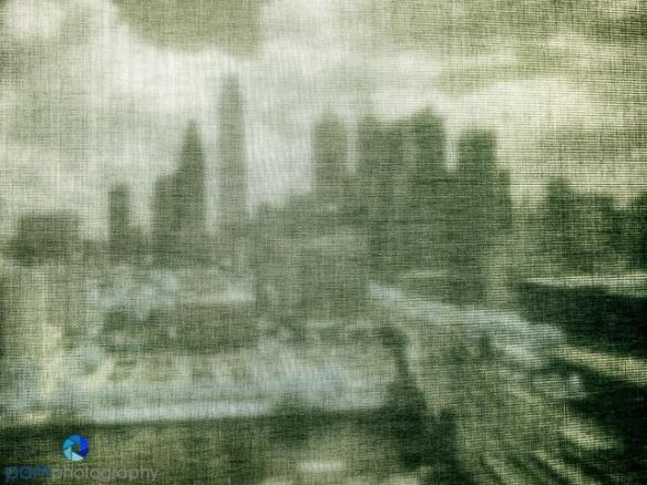 1408_MFA_Philly IR_003-Edit