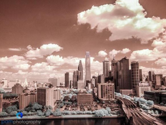 1408_MFA_Philly IR_006