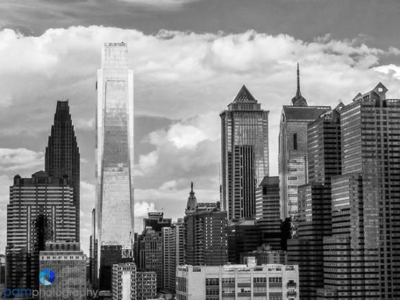 1408_MFA_Philly IR_009-Edit