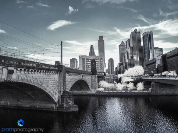 1408_MFA_Philly IR_010-Edit