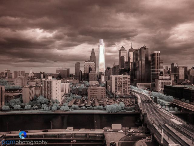 1408_MFA_Philly IR_014-Edit