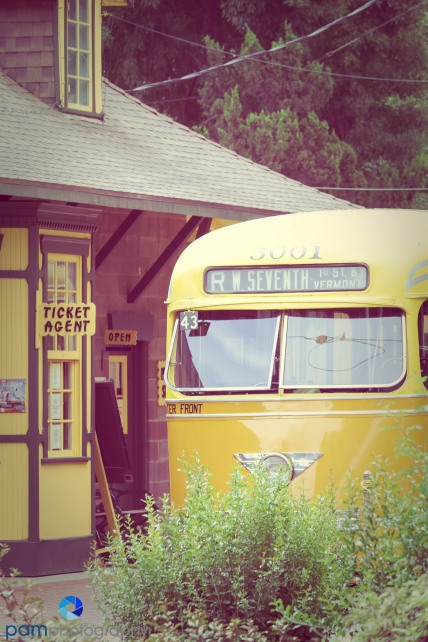 1408_MFA_Train_089