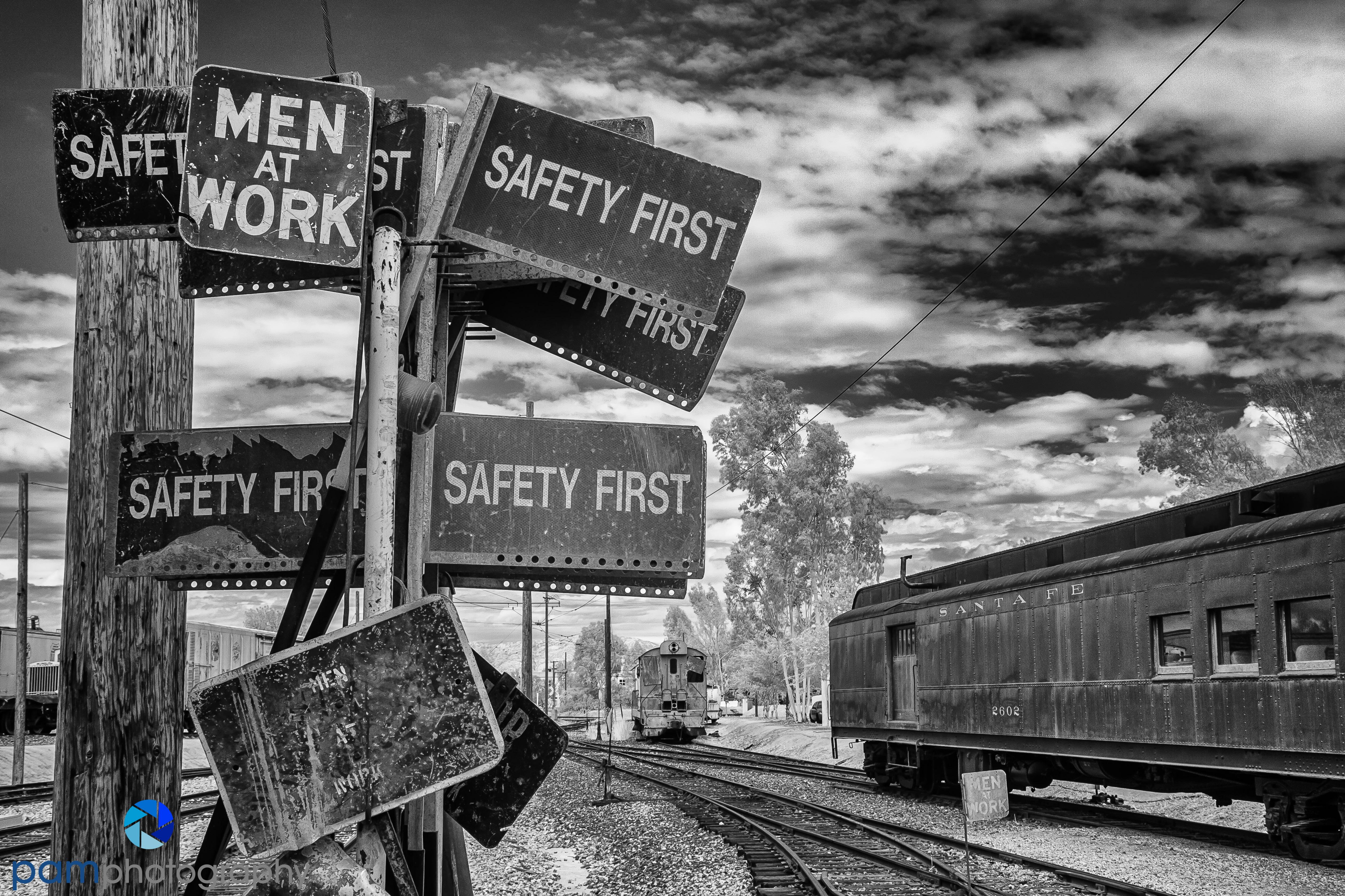 1408_PSA_Train Infared_026-Edit