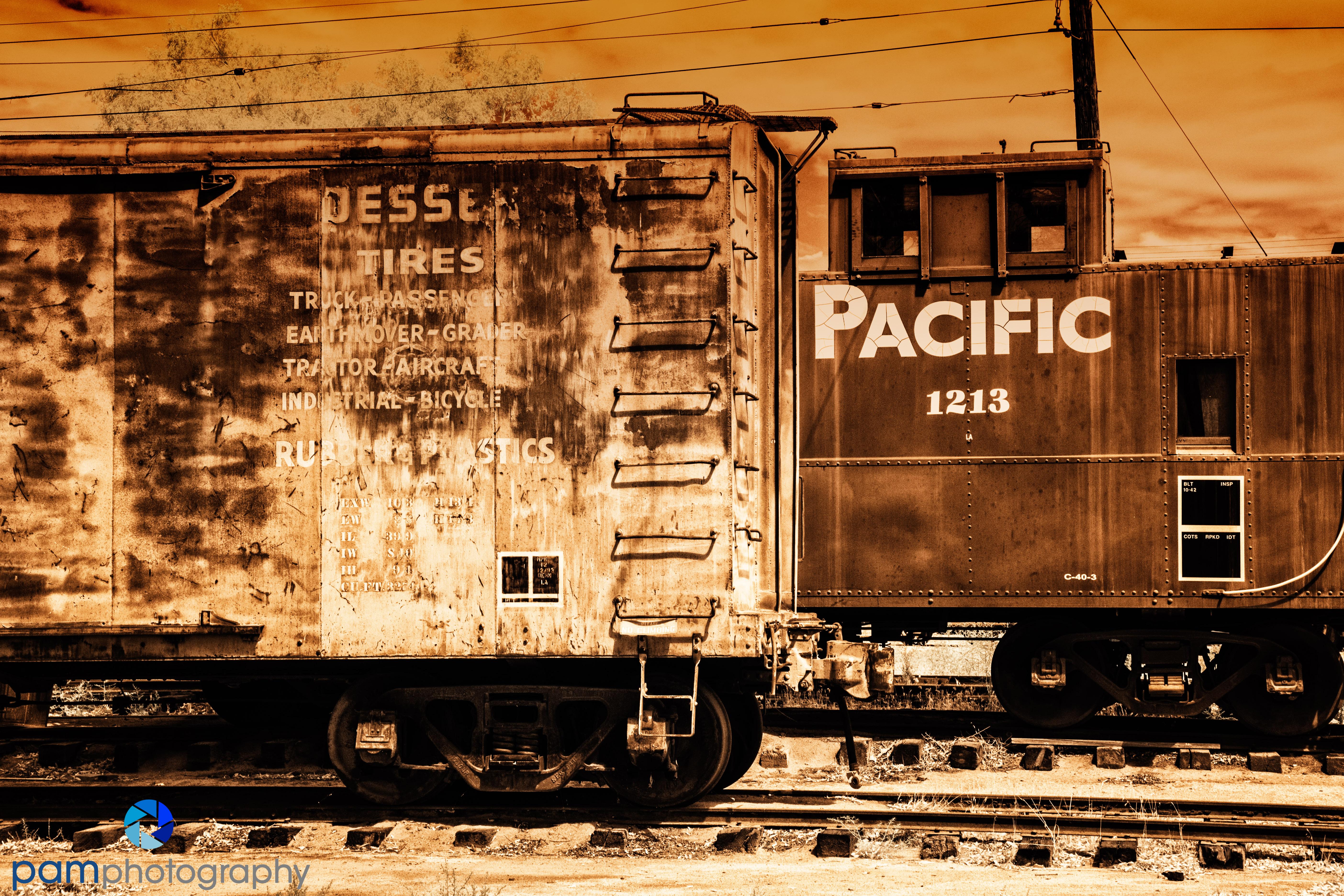 1408_PSA_Train Infared_027-Edit