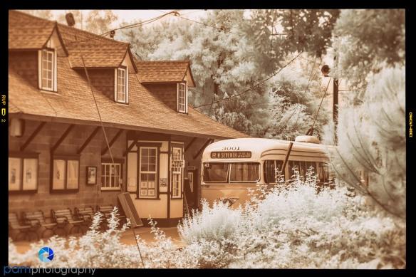 1408_PSA_Train Infared_047-Edit