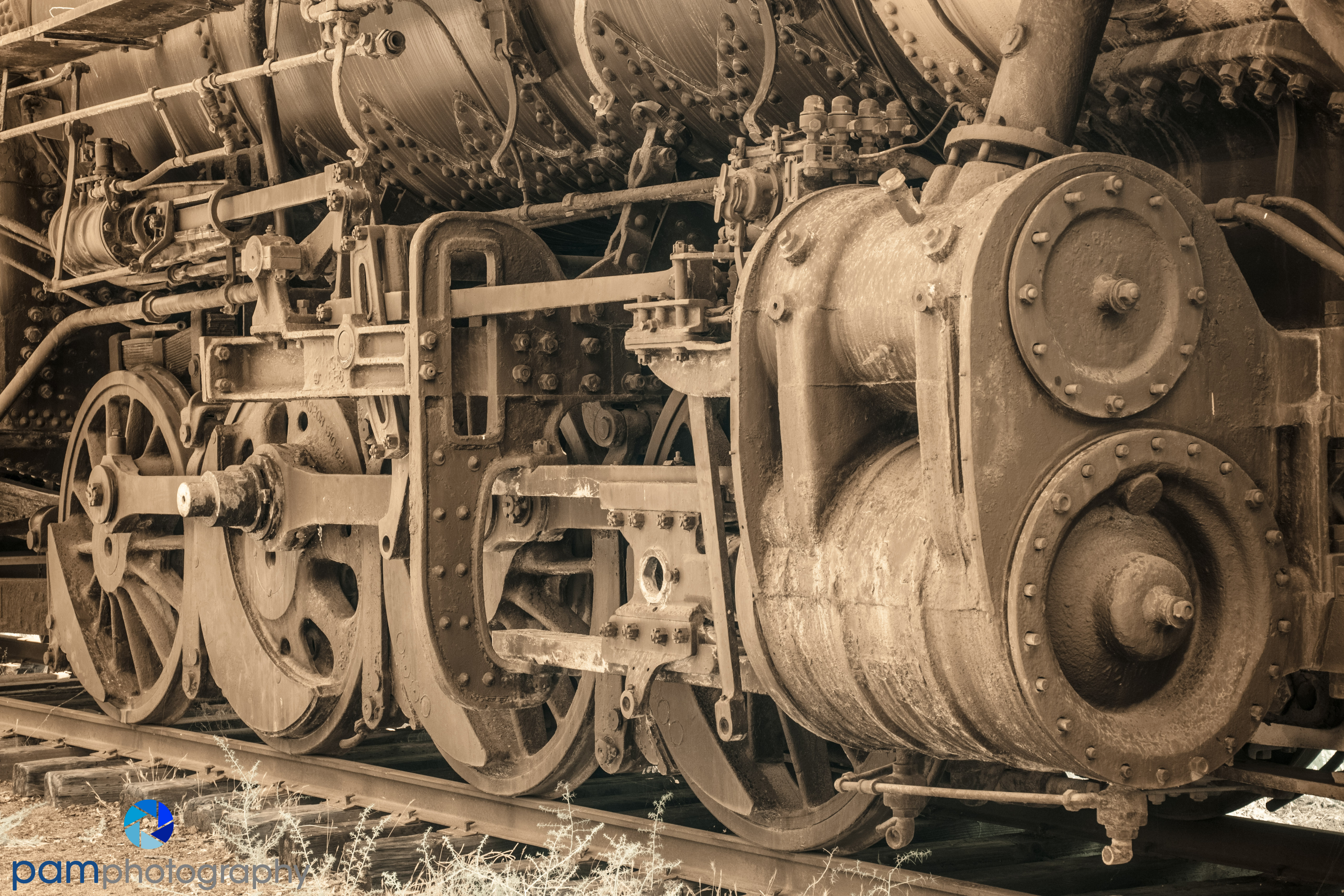 1408_PSA_Train Infared_054