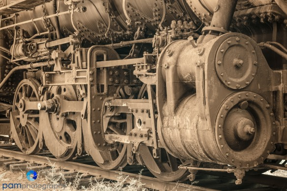 1408_PSA_Train Infared_054