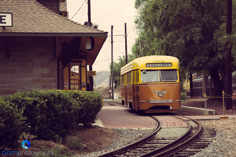 1408_PSA_Train Museum_551