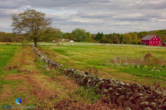 0910_PSA_Gettysburg_007-Edit