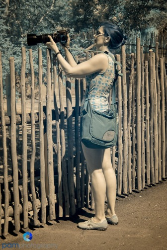 1407_PSA_zoo infrared_145-Edit